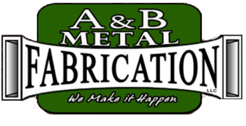 A & B Metal Fabrication